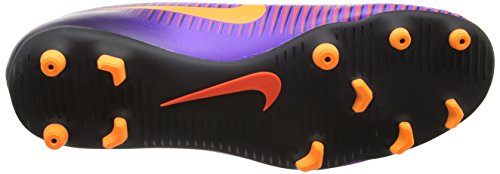 Nike 831969 hyper Chaussures purple Grape Violet De Homme 585 bright Football Citrus Dynasty gRRxdrw