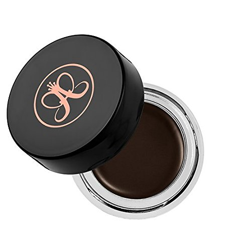 Anastasia Beverly Hills Waterproof Crème Color - Sable