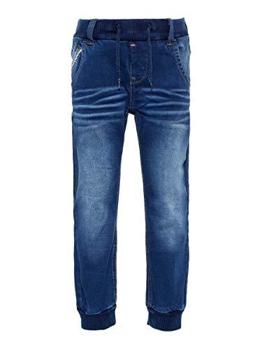 NAME IT jongens Jeans NMMBOB DNMTOLLY 2160 PANT NOOS