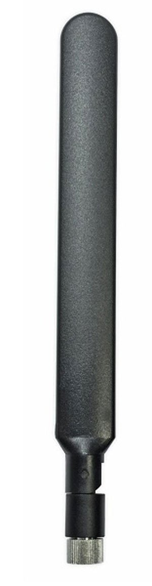 Sierra Wireless AirLink LTE Paddle Cellular Antenna - 6001110