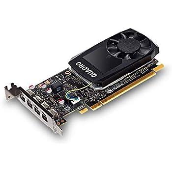 Amazon com: NVIDIA Quadro K5000 4GB GDDR5 Graphics card (PNY