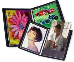 Art Portfolio Evolution 8 x 10\