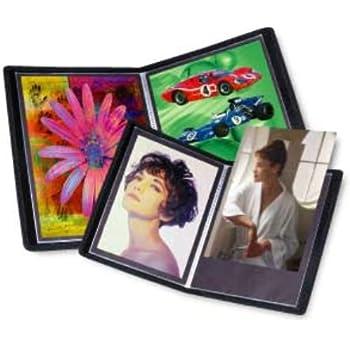 new Itoya Art Profolio Original Storage Display Presentation