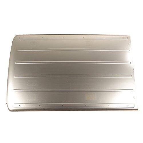 Omix-ADA 55254639 Roof Panel (W/Luggage Rack 84-96 Cherokee XJ)