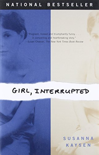 Free download girl interrupted download full ebook by susanna free download girl interrupted download full ebook by susanna kaysen free book h0o13g7m4r2 fandeluxe Image collections