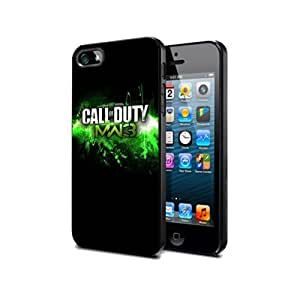 Case Cover Silicone Sumsung Note 3 Call of Duty Modern Warfare 3 Codmw6 Game Protection Design