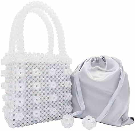 Shopping  50 to  100 - Clear - Handbags   Wallets - Women - Clothing ... 0e7c34e663e6a