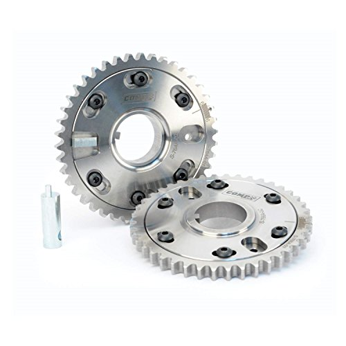 stable Cam Gear Set for Ford 4.6/5.4L SOHC and DOHC (Dohc Cam)
