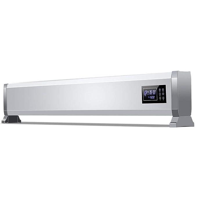WXF Convector Radiador Calefacción, Radiador Calefacción 3 ...