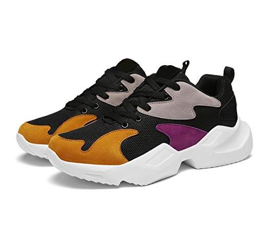 RONSON Ultralight Men's Sports Running Shoes for Men(Multicolor) Price & Reviews