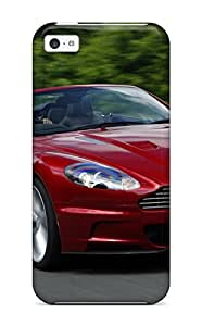 MblkLik2710LfqfR Aston Martin Dbs 16 Awesome High Quality Iphone 5c Case Skin