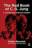 The Red Book of C.G. Jung: A Journey into Unknown