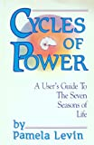 Cycles of Power, Pamela Levin, 0932194753