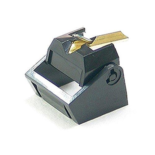 JICO レコード針 SHURE N-95HE用交換針 Sダエン針 192-95HE   B00T738UUS