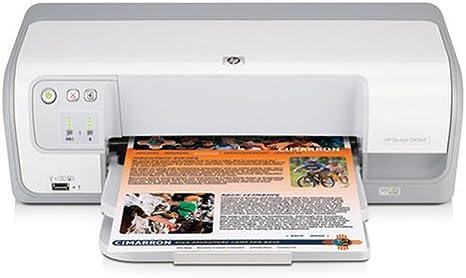 Amazon.com: HP Deskjet D4360 Printer: Electronics