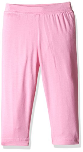 612 League Baby Girls' Trousers