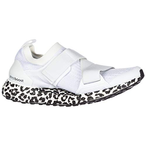 Ultraboost By Stella X Baskets Mccartney Femme Sneakers Adidas Blanc Chaussures a6T6x