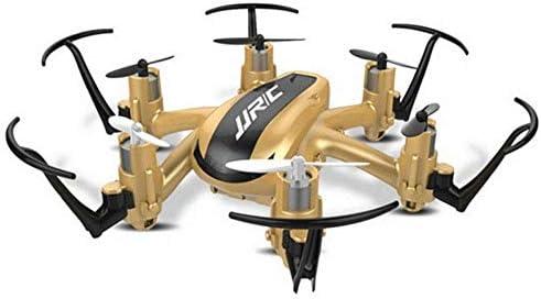 おもちゃのモデルリモートコントロール航空機6軸航空機航空機リモートコントロール子供用おもちゃ屋内エンターテインメントファンシーロ