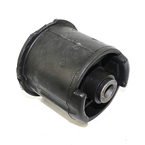 Rear Subframe Cross Member Bushing LH or RH for BMW E32 - Subframe E34
