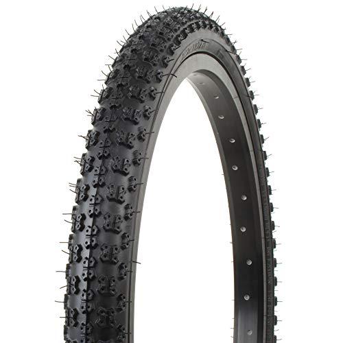 (Kenda Mx K50, Tire, 24''X2.125, Wire, Clincher, Black)