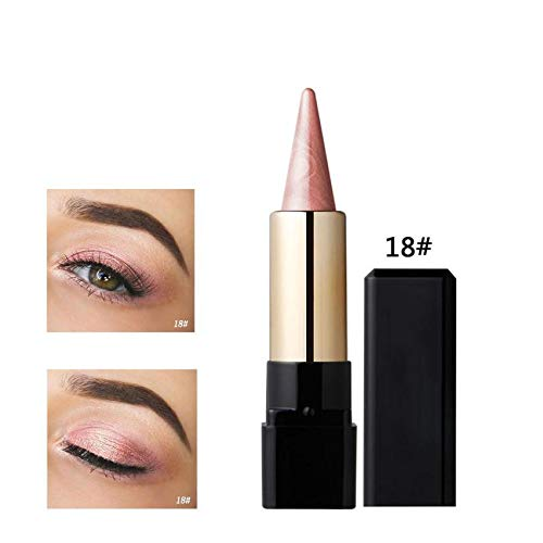 Buy mally beauty waterproof eyeliner