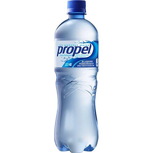 Propel Blueberry Pomegranate Drinking Antioxidant product image