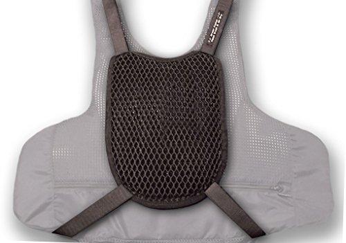 U S Armor Cooler v3 product image