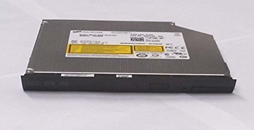 Dell Latitude E6320 E6330 E6420 E6430 E6430-ATG E6430s E6520 E6530 CD DVD Burner Writer ROM Player Drive (Cd Player Dell)