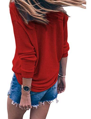 bodycon manga compras larga 365 de mujer para Vestido tqw8FnOXRx