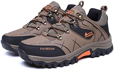 防水 幅広 4E スニーカー シューズ 靴 ウォーキング ハイキング ウォーキングシューズ メンズ おしゃれ ウォーキング シューズ ワイズ 4e ウォーキングシューズ 旅日和 男性 ウオーキングシューズ メンズ