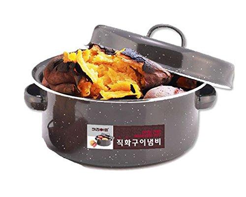 korean noodle pot - 8