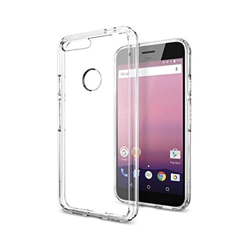 Buy pixel xl cases