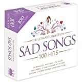 Sad Songs - The Ultimate Collection (5CD)