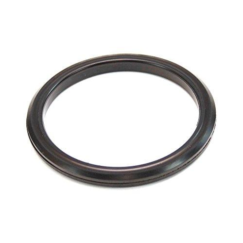 MTD 935-04054A Friction Wheel Rubber 5.5