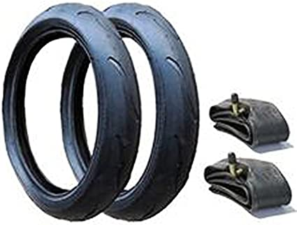 pneu poussette Phil /& Teds Vibe et Verve 300x55 neuf pneu 300 x 55