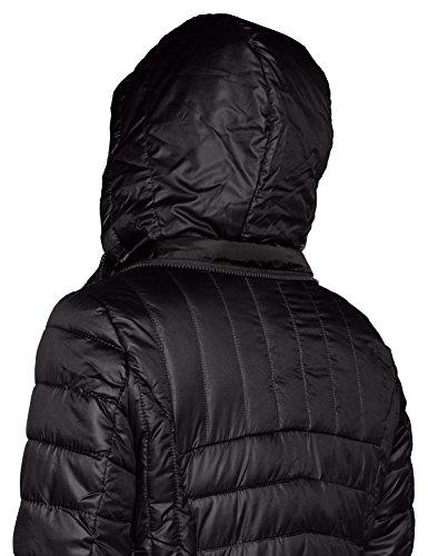 Desires Jacket Cappotto Donna lilou Black black 9000 Nero rr6dqwnxv