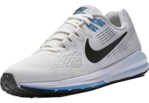 Forro Nike Vast black sail Pantalones Ru Polar Grey equator Usatf Blue Entrenamiento YSwxESg