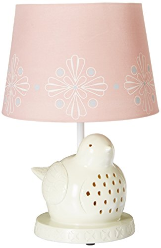 Lolli Living Lamp and Shade (Lolli Living Lamp)