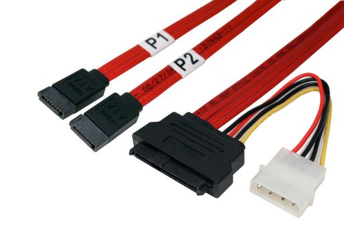 Electronics Data Storage Cables 3 Meter p//n C9898-3M-A: SFP-SFP Active