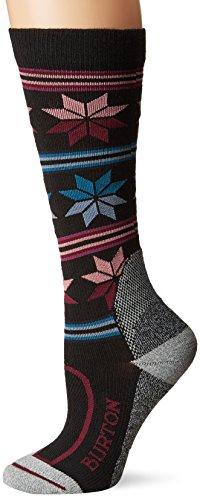 Burton Ultralight Wool Socks Womens