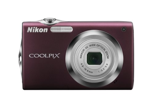 nikon-coolpix-s3000-120-mp-digital-camera-with-4x-optical-electronic-vibration-reduction-vr-zoom-and