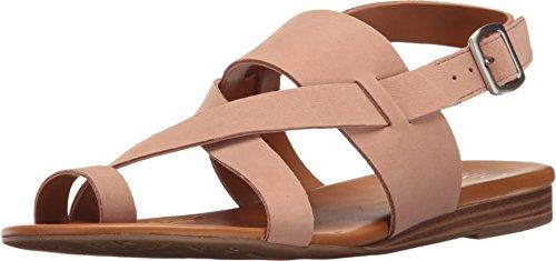 franco-sarto-womens-gia-adobe-rose-elko-nubuck-leather-sandal