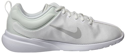 Nike Women Superflyte Loopschoenen Ivoor (100)