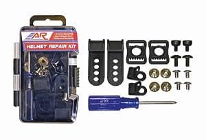 A&R Sports Helmet Repair Kit