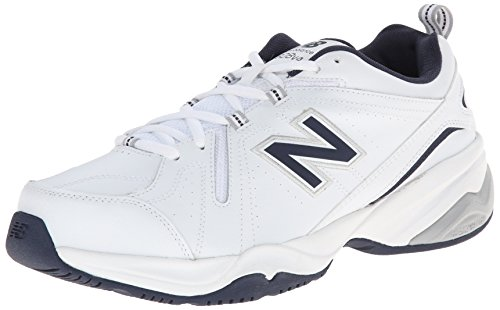 New Balance Support Walking Shoes