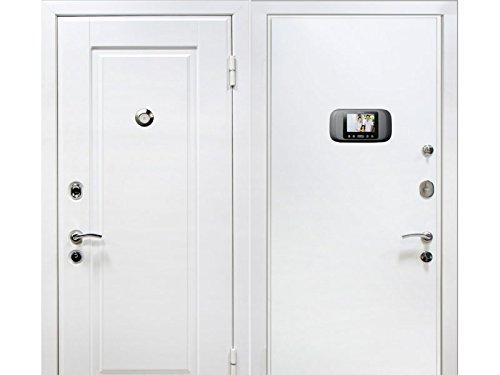 eques door viewer