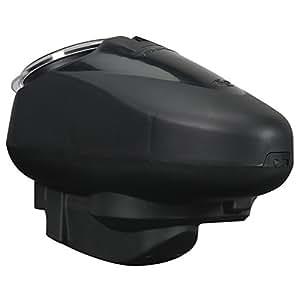 Empire BT Rip Clip - Cargador eléctrico para BT-4, TM-7, TM-15, Omega