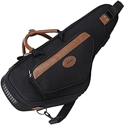 alto-saxophone-bag-case-1200d-water