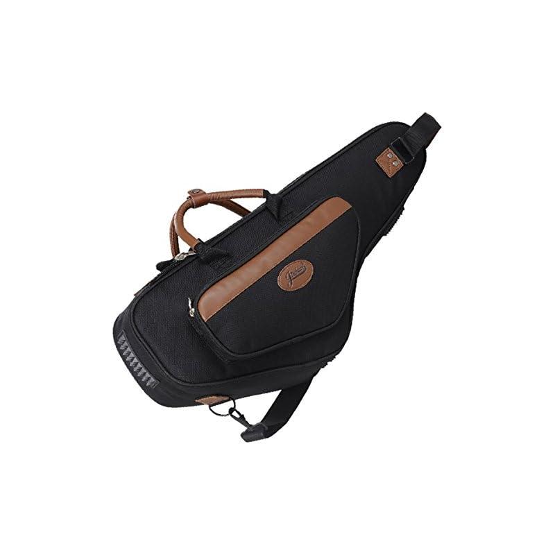 alto-saxophone-bag-case-1200d-water