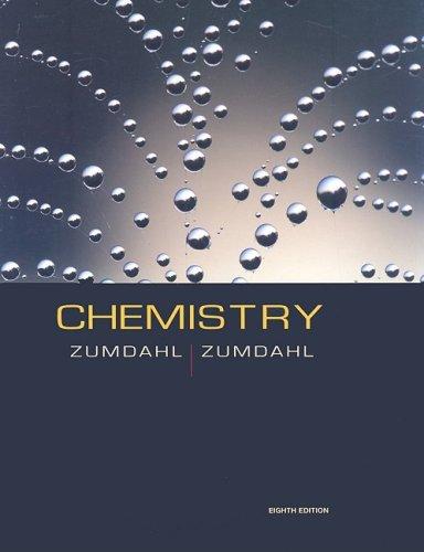 Chemistry Ap Edition (Hs)
